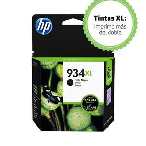 Cartucho-de-tinta-HP-934XL-negra-Original--C2P23AL-