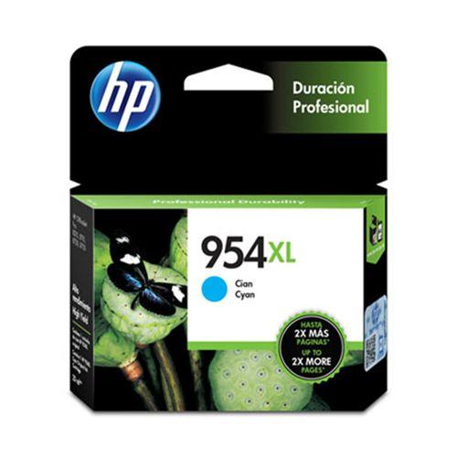 Cartucho-de-tinta-HP-954XL-Cian-Original--L0S62AL--
