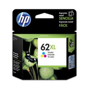 Cartucho-de-tinta-HP-62XL-Tricolor-Original--C2P07AL-