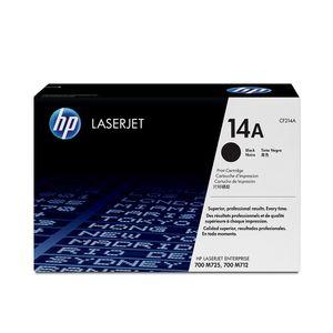 Cartucho-de-toner-HP-14A-Negro-Laserjet-Original--CF214A--