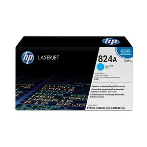 Tambor-de-creacion-de-imagenes-original-HP-LaserJet-828A-Cian--CF359A--