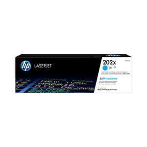 Toner-HP-202X-Cian-Laserjet-Original--CF501X-