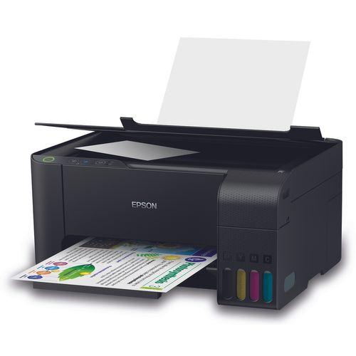 Impresora-multifuncional-Epson-Tanque-de-tinta-L3110-Color