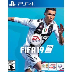 Videojuego-Fifa-19-Rola-PS4-