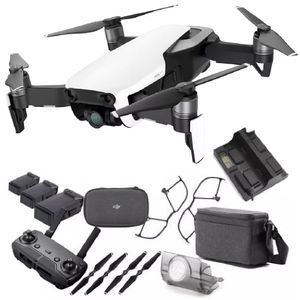 Drone-Dji-Mavic-Air-Combo-Blanco-