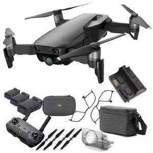 Drone-Dji-Mavic-Air-Combo-Negro-