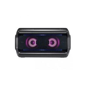 Parlante-LG-XBOOM-Go-PK7-Bluetooth-Negro