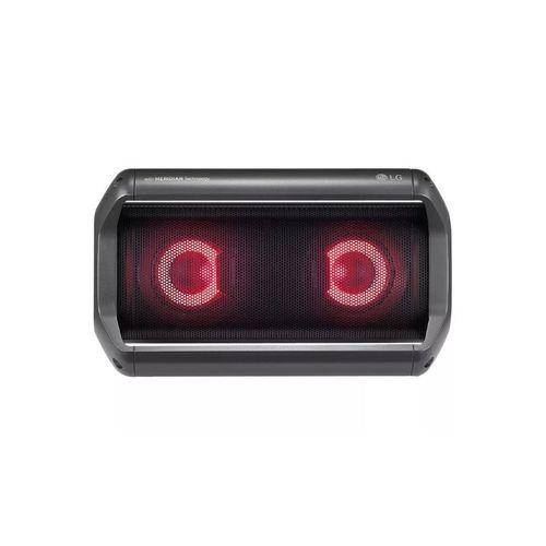 Parlante-LG-XBOOM-Go-PK5-Bluetooth-Negro