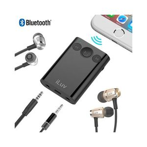 Convertidor-de-Audio-Bluetooth-iLuv--Control-incluido-