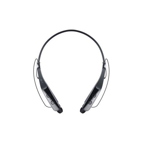 Audifonos-LG-Bluetooth-HBS-510-Negro