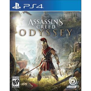 Assassins-creed-Odyssey-PS4