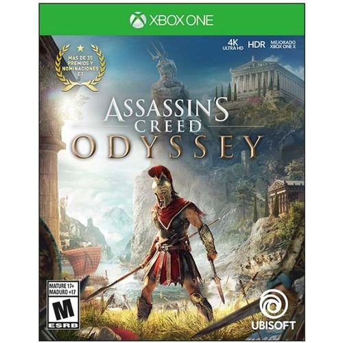Assassins-creed-Odyssey-XBOX-ONE