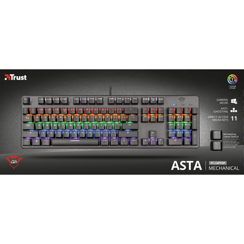 Teclado-Gamer-Trust-Gxt-865-Asta-Mecanico