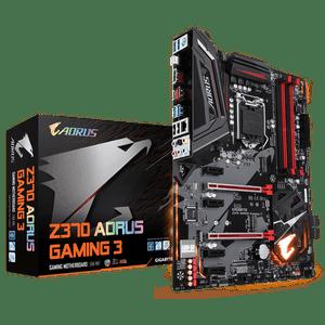 Board-Gigabyte-Z370-Aorus-Gaming-3