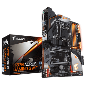 Board-Gigabyte-H370-Aorus-Gaming-3-WIFI