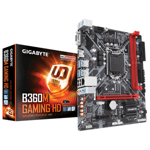 Board-Gigabyte-B360M-Gaming-HD-