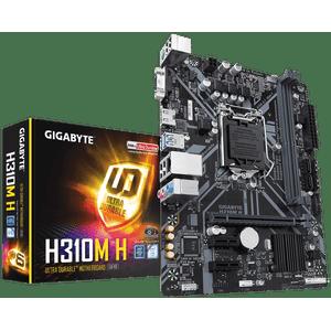 Board-Gigabyte-H310M-H-