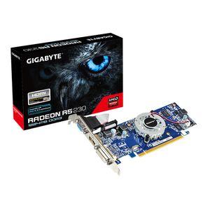 Tarjeta-Grafica-Gigabyte-GV-R523D3-1GB-