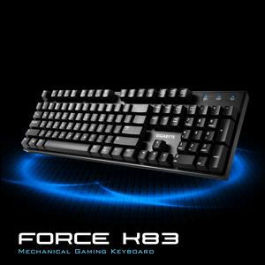 Teclado-Gigabyte-Force-K83-Mecanico