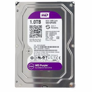 Disco-Duro-Interno-WD-1TB-Purple