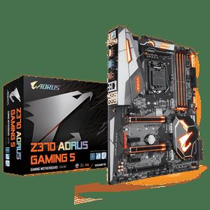 Board-Gigabyte-Z370-Aorus-Gaming-5-