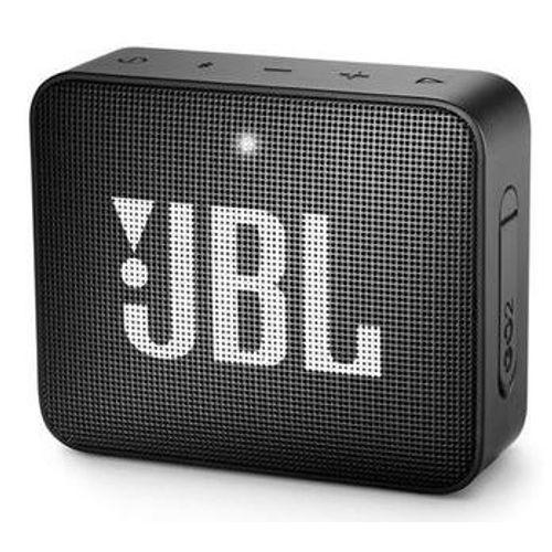 Parlante-JBL-Go2-Negro-Bluetooth