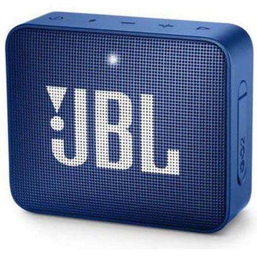 Parlante-JBL-Go2-Azul-Bluetooth