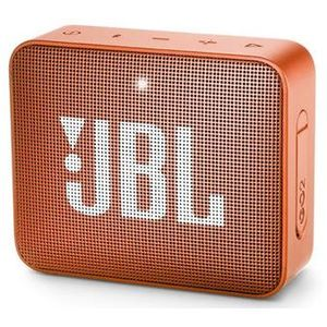 Parlante-JBL-Go2-Naranja-Bluetooth-