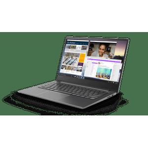 Portatil-Lenovo-Ideapad-530S-i5-8G-256G-14-Pulg-Gris-Mineral