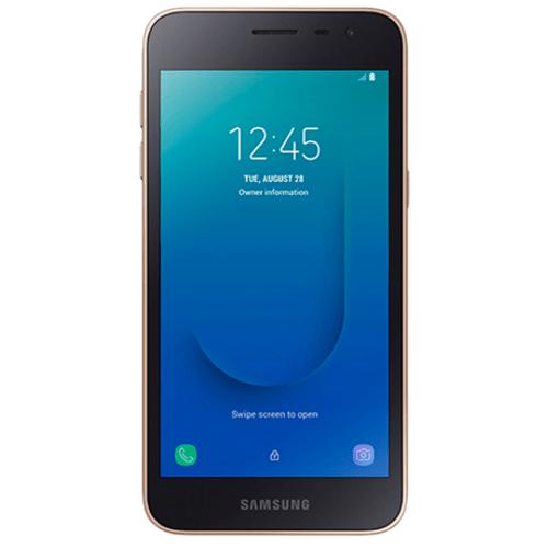 Celular-Samsung-Galaxy-J2-Core-Dorado