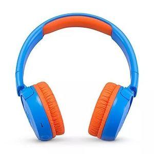 Audifonos-JBL-JR300BT-Niños-inalambricos-azul-y-naranja