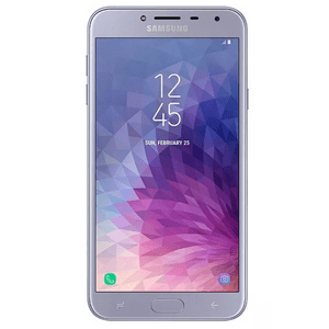 Celular-Samsung-Galaxy-J4-32GB-LTE-DS-Lavanda