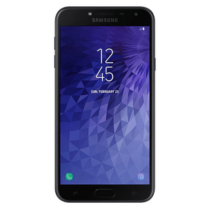 Celular-Samsung-Galaxy-J4-32GB-LTE-DS-Negro