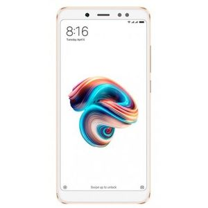Celular-Xiaomi-Redmi-Note-5-32Gb-Ds-Negro