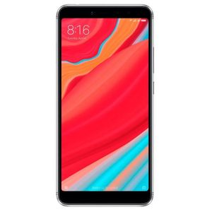 Celular-Xiaomi-Redmi-S2-64GB-Gris