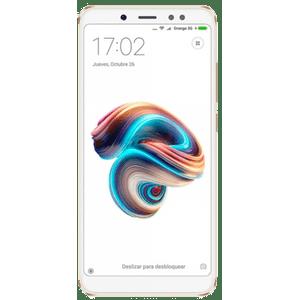 Celular-Xiaomi-Redmi-Note-5-64Gb-Ds-Dorado