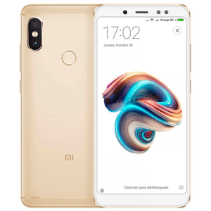 Celular-Xiaomi-Redmi-Note-5-64Gb-Ds-Dorado