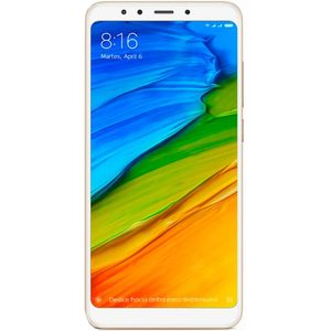 Celular-Xiaomi-Redmi-5-Plus-de-32GB-Dorado