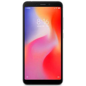 Celular-Xiaomi-Redmi-6-32GB-Gris