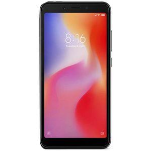 elular-Xiaomi-Redmi-6A-32GB-Negro
