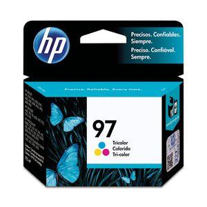 Cartucho-de-tinta-HP-97-Tricolor-Original--C9363WL