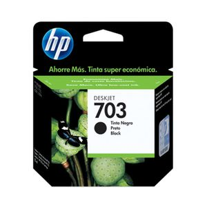 Cartucho-de-tinta-HP-703-negra-Original--CD887AL--