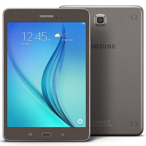 Samsung-Galaxy-Tab-A-8-0-Lte-16gb-Negro-Sm-T385mzkacoo_2