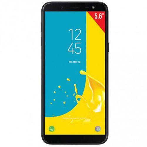 Celular-Samsung-Galaxy-J6-32GB-LTE-DS-Negro_02