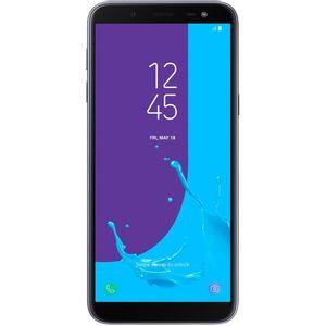 Celular-Samsung-Galaxy-J6-32GB-LTE-DS-lavender_01