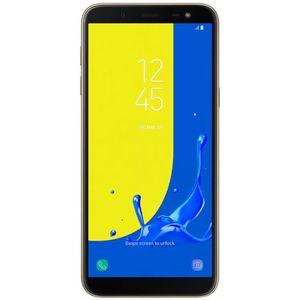 Celular-Samsung-Galaxy-J6-32GB-LTE-DS-dorado_02