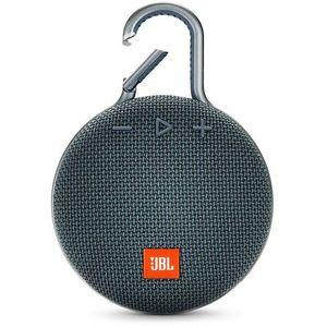 Parlante-JBL-Clip-3-Bluetooth-Azul