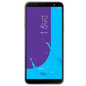 Celular-Samsung-Galaxy-J8-Lavanda