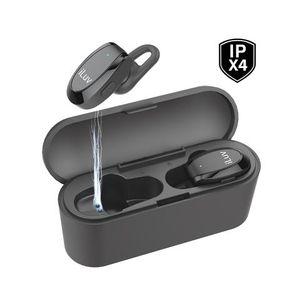 Audifonos-inalambricos-ergonomicos-iLuv-con-funda-de-carga-
