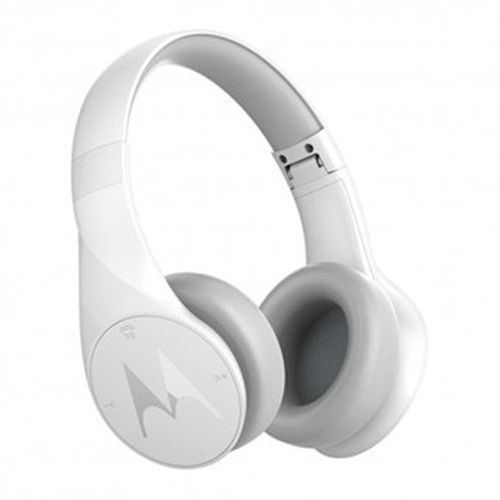 Audifonos-Diadema-Inalambricos-Motorola-Pulse-Escape-Blanco